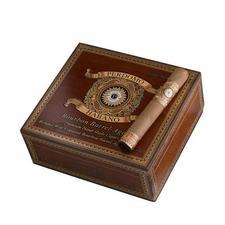 Perdomo Habano Connecticut  Epicure Box of 24